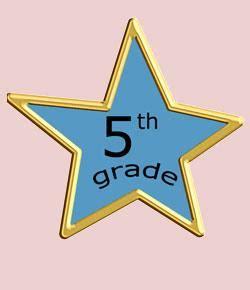 Science Homework Answers 8Th Grade