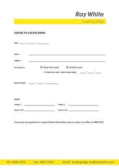 Sample Cover Letter For Phd Application Pdf Archives